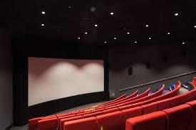 movie theater home cinemas home
