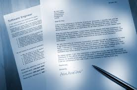 Intern Sample Resume Sample Resume For College Student Seeking     lbartman com the pro math teacher nursecode com
