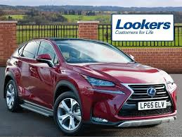 lexus nx s for sale lexus nx 2 5 u2013 idea di immagine auto