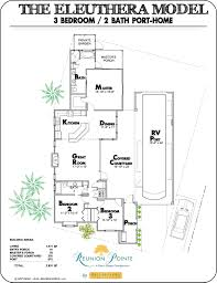 home floor plans california tags 35 incredible home floor plans