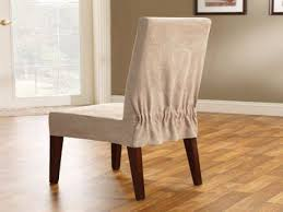 dining room chair seat covers dining room chair seat covers patterns u2013 house decoration