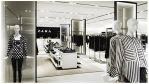 Zara  Case Study Analysis   SIMCON Blog zara  Free Essays and Papers