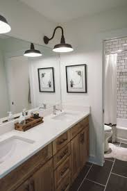 best 25 modern bathroom lighting ideas on pinterest modern