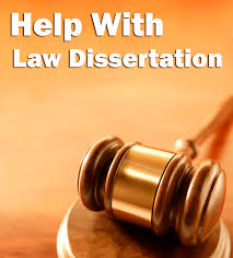 Dissertation Writing Help  WriteAnyPapers