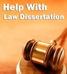 Dissertation writing help   Custom professional written essay service sasek cf