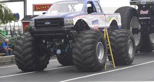 monster truck racing super series allstar game dresses monster trucks bigfoot videos up for mlb