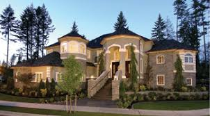 European House Designs Best Castle Home Designs Ideas Decorating Design Ideas