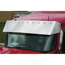 kenworth t660 for sale in canada kenworth t660 exterior stainless steel trims and panels
