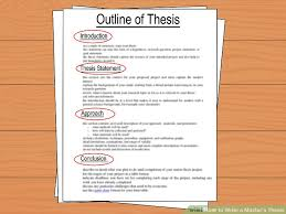 Resume Examples Thesis In Apa Style Thesis How To Write A Good Dissertation  Introduction Ghostwriting Traverse
