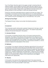 Writing a Research Report in American Psychological Association     Resume Template   Essay Sample Free Essay Sample Free