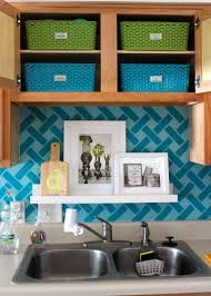 Upper Kitchen Cabinet Ideas Upper Kitchen Cabinets Storage Ideas For Little Upper Cabinets