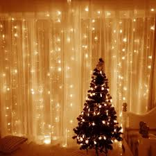 online get cheap lighted christmas window decorations indoor