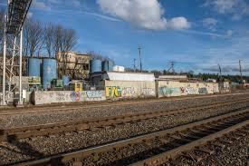 seattle now u0026 then the georgetown depot dorpatsherrardlomont