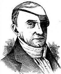 Thomas Tredwell