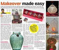 Home Decor Dealers In Bangalore Buy Indian Handicrafts Online Craft Items U0026 Handicrafts Online