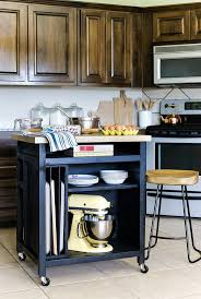 kitchen wood tops for kitchen islands stainless steel kitchen