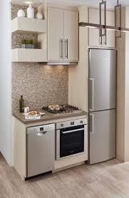 Design Your Kitchen Online 100 Design Your Own Kitchen Island Cool Ways To Organize L