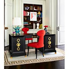 Jonathan Adler Home Decor by Chairs Vera Dining Chair For The Home Pinterest Dining