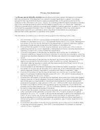 Wisconsin Power Of Attorney Form by 402 Power Of Attorney Naming Representative