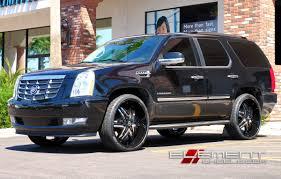 lexus spyder wheels for sale diablo wheels u0026 tires authorized dealer of custom rims
