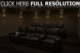 movie theater home home wall lights wall sconces home theater homes decoration tips