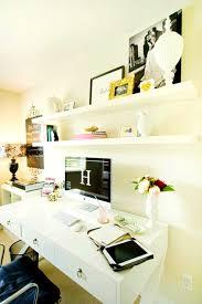Kitchen Shelf Decorating Ideas Astonishing Best Floating Shelves Images Design Ideas Tikspor