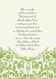 wedding invitation verses u2013 gangcraft net