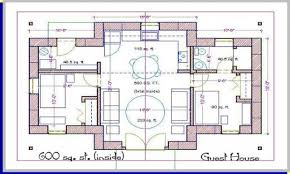 10 000 Square Foot House Plans 100 How Big Is 800 Square Feet Map Shows How Much It Costs