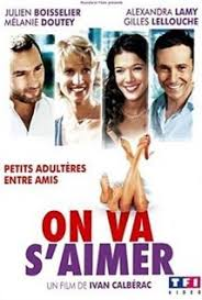 On va s'aimer (2006)