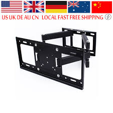 How Much To Wall Mount A Tv Compare Prices On Tv Wall Mounts Online Shopping Buy Low Price Tv