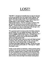 topic english essay possible ged essay topics nw lincs ged essay