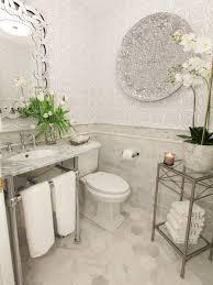cast iron bathtub designs pictures ideas u0026 tips from hgtv hgtv