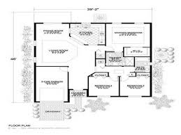 Building A Concrete Block House Modern Concrete Block House Plans U2013 Modern House