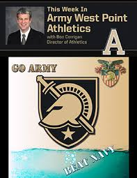 Athletic Director     s Update