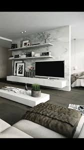 535 best dream living rooms images on pinterest tv stands here at the classy home you will not only enjoy blissful shopping but you will also experience the most affordable items that you deserve