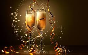 feliz cumpleaños marina!!!!!! Images?q=tbn:ANd9GcSimLZh3tdB5Wqb9lreF835CMdPT2lKOK7x8-8GzVOGGjkZLVo1Qg