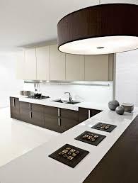 kitchens brighton u2013 colour republic