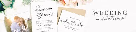 Discount Wedding Invitations With Free Response Cards Wedding Invitations Match Your Color U0026 Style Free