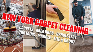 Persian Rugs Nyc by Carpet Cleaning Rug Cleaning New York Carpet Cleaning Inc