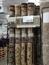 Costco In Store Patio Furniture - flooring classic orian rugs for sale