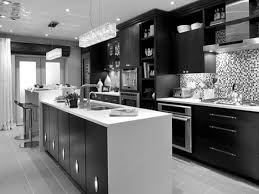 The Best Kitchen Design Software Latest Kitchen Colors Interesting Latest Design For Kitchen