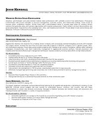 Exciting Billing Specialist Resume That Brings the Job to You  Image  NameExciting Billing Specialist Resume Pinterest