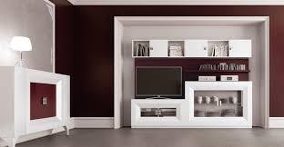 Latest Tv Cabinet Design Home Design Tv Cabinet Designs For Living Room Noerdin Within 89