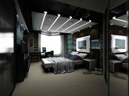 Best Master Bedroom Designs And Ideas Images On Pinterest - Black bedroom designs