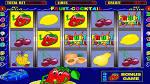 Слот Fruit Cocktail в казино Slotoking