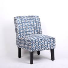 accent chairs kmart