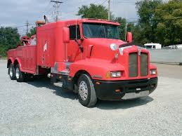 kenworth trucks for sale kenworth kw hoods