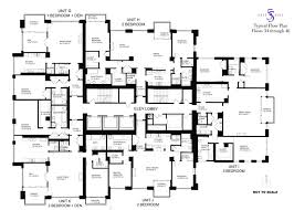 Chicago Bungalow Floor Plans 100 Family House Plans Best 25 House Layouts Ideas On