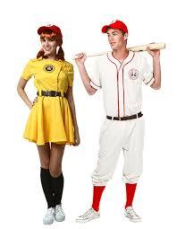 Halloween Baseball Costume League Costumes Halloweencostumes