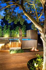 117 best casa exteriores images on pinterest architecture